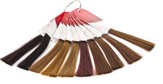 Extension-cheveux-3