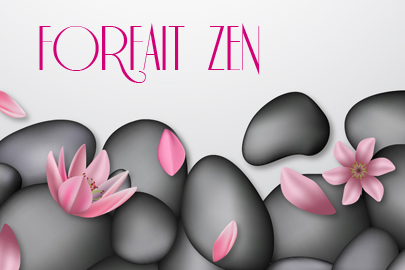 Beauté Zen