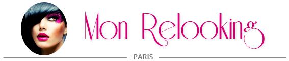 Mon relooking Paris